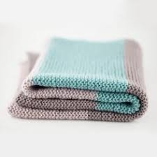 Самый популярных изображений на доске «Krosh»: 10 | Knitting ...