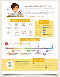 skills for web design resume com web designers how to make a great resume skills resume graphic design