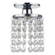 Точечный <b>светильник Lussole Monteleto LSJ</b>-<b>0400</b>-<b>01</b> — купить в ...