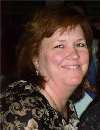 Susan Turner Babineau, 53, of Soddy Daisy, died on Monday, January 30, 2012. Susan was a graduate of Hixson High School class of 1975 and a graduate of ... - article.218404.large