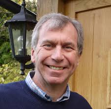 Adrian McGillivray is our Company Secretary. He deals with the financial aspects of the business and is also involved with strategic development of The ... - Adrian