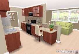Kitchen Design Freeware Kitchen Design 3d Kitchen Design Free Download 3d Kitchen Design