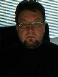 Gennadiy Chernov updated his profile picture: - x_f14a5a5f