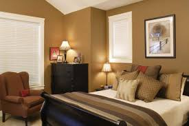 popular living room paint colors stunning