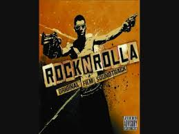 "Перевод The Subways - Rock & Roll Queen <b>OST</b> ""<b>Rock</b> n Rolla"" и ..."