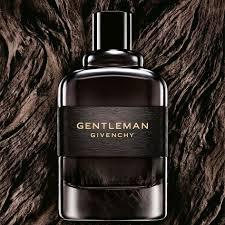 Новый <b>Gentleman Givenchy Boisée</b> | Сеть магазинов Парфюм