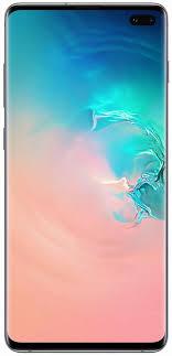 Купить <b>Samsung Galaxy</b> S10+ в рассрочку в Связном
