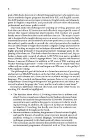 essay writing qualities of a good student language teacher could you please review my essay and makecorrections 1 attitude basically a good student