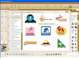 quick logo design online dadas tk quick logo design online
