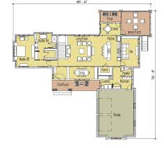 House Plans With Basement   Best Home Interior and Architecture    Amazing House Plans With Basement Living Space