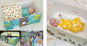 「finland mommy box」的圖片搜尋結果