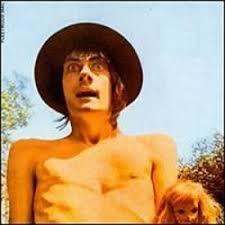 <b>Mr</b>. Wonderful - <b>Fleetwood Mac</b>   Songs, Reviews, Credits   AllMusic