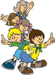 Znalezione obrazy dla zapytania ubezpieczenie dzieci gif