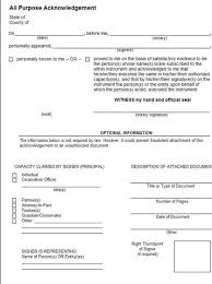 dissertation acknowledgements