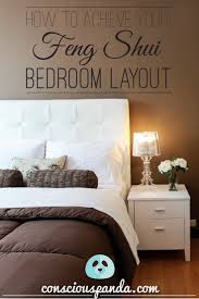 dealing feng shui: how to achieve your feng shui bedroom layout