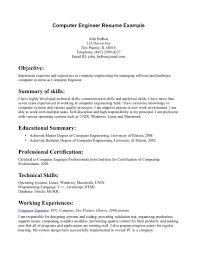 industrial engineer resume sample electrical s resume industrial engineer resume sample best photos engineering resume examples sample computer engineering resume examples
