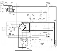 wiring diagram for ezgo golf cart the wiring diagram basic ezgo electric golf cart wiring and manuals wiring diagram