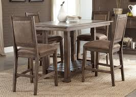 dining room designer furniture exclussive high: beige lowes rugs with high parson chairs by