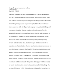 essay essay on importance of women education essay on importance essay essay on education essay for education essay argument essay sex