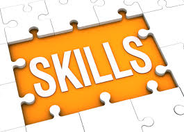 key skills key skills happy now tk