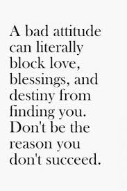Attitude Quotes on Pinterest | Status Quotes, Hater Quotes and ...