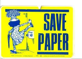 saving essay   if this were my last day on earth essaycreative writing essay example  saving private ryan