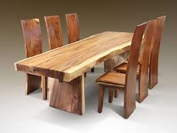 dining table woodworkers: dining room table plans woodworking dining room table woodworking