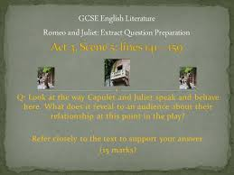 ideas about Gcse English Literature on Pinterest   Inspector