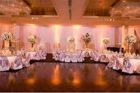up lighting beautiful color table uplighting