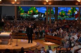 fr joshua wagner frwagner com st john s mission 2012 210