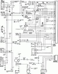 car 1985 chevy truck ac wiring chevy truck ignition wiring Chevy Pickup Wiring Diagram chevy truck wiring harnesstruck diagram images database harness tractor parts service and repair manuals chevy 1955 chevy pickup wiring diagram