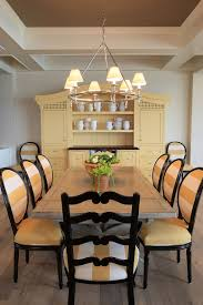 Dining Room China Cabinets 30 Delightful Dining Room Hutches And China Cabinets