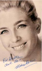 Picture Marie Dubois - sbdubois