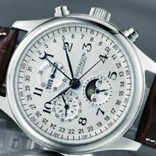 <b>GUANQIN Men's Mechanical</b> Automatic Wristwatches for sale   eBay