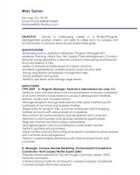 job description marketing manager marketing operations resume job description marketing manager job description marketing manager
