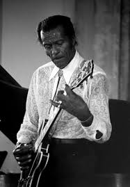 this essay is about the development of rock music during the français le chanteur américain chuck berry en concert à deauville normandie