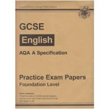ISC       English  Paper    Class    Board Question Paper          Icse class   th English Language question paper