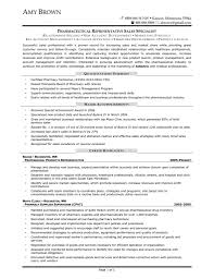 pharma s resume account management resume exampl entry level pharma s resume