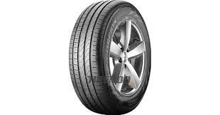 <b>Pirelli Scorpion Verde 225/65</b> R17 102H MFS - Compare Prices ...