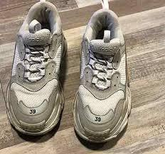 Купить недорогую одежду и обувь в Солнечногорске   Вещи с ...