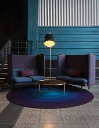1000 ideas about blue sofas on pinterest navy blue sofa light blue sofa and sofa sofa chandra sofa sets office