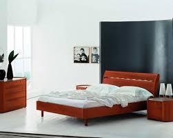 made in italy wood platform bedroom set feat light bedroom furniture sets bedroom set light wood vera