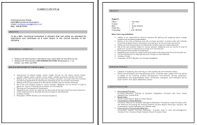 sap consultant resume sample good resume sample sap consultant resume sample