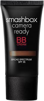 <b>Smashbox Camera Ready</b> BB Cream Broad Spectrum SPF 35 | Ulta ...