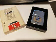 Коллекционные военные <b>зажигалки Zippo</b> (Зиппо) — купить c ...