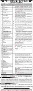 hr com pk jobs krl online application form hr1384 com pk jobs 2016 krl online application form latest