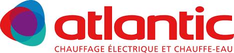 Slikovni rezultat za logo Atlantic