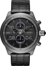 Наручные <b>часы Diesel DZ4437</b> — купить в интернет-магазине ...