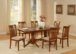 dining room tables chairs square: dining room solid wood dining room chairs with cushion fabric dining room chairs