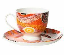 Костяной фарфор чашки и блюдца - огромный выбор по лучшим ...